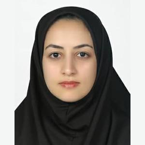 دکتر غزال جوادموسوی